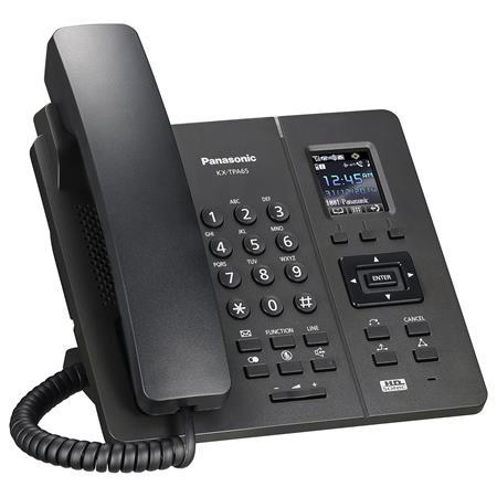 Antech - Panasonic TGP65
