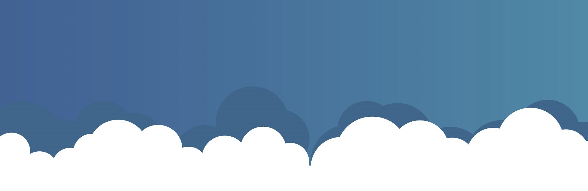 Voledig naar de cloud met Antech Cloud Compleet